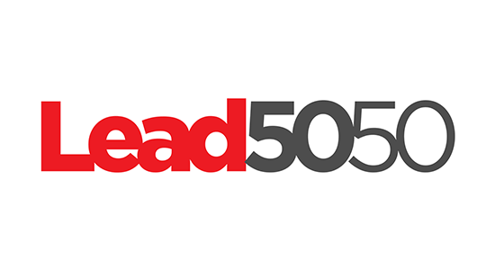 lead5050 women in international education